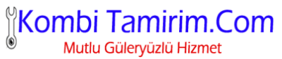 (0212) 667 06 71 Kombi Servisi, Kombi Tamiri