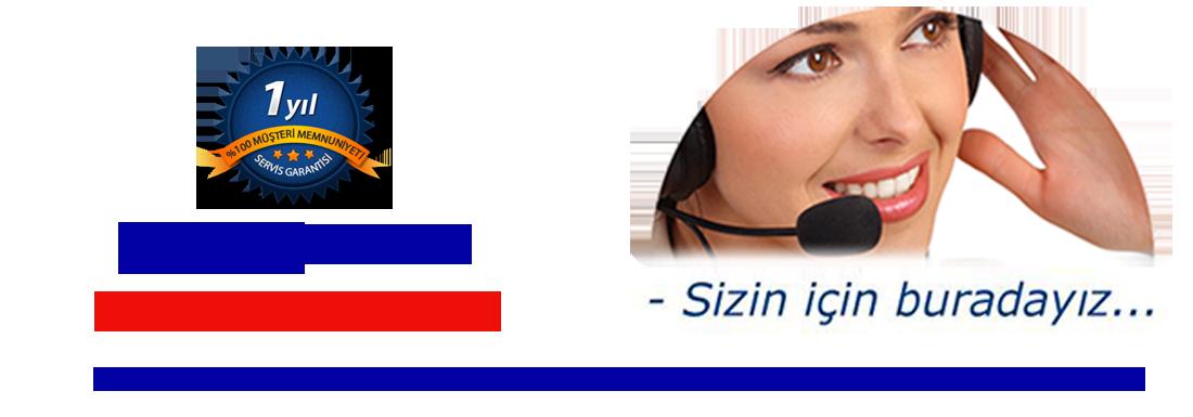 (0212) 667 06 71 Kombi Servisi, Kombi Tamiri, Kombi Tamircisi, istanbul Kombi Servisi
